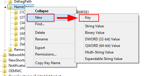 add-folders-to-this-pc