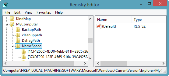 registry-editor-in-windows-8.1
