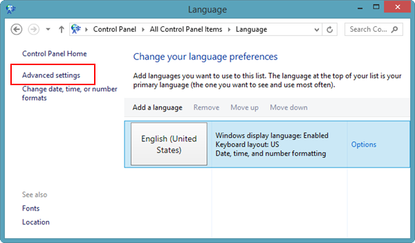 open-advanced-language-settings
