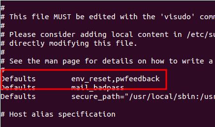 add-password-asterisk-to-terminal