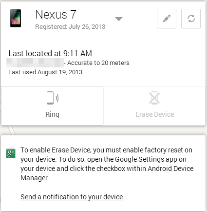 android-device-manager-device-details