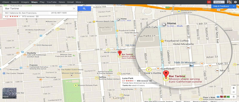 Find Your Lost Android Phones with Device Manager