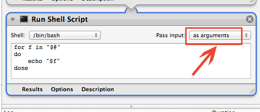 automator-run-shell-script