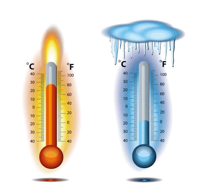 batterycare-temp