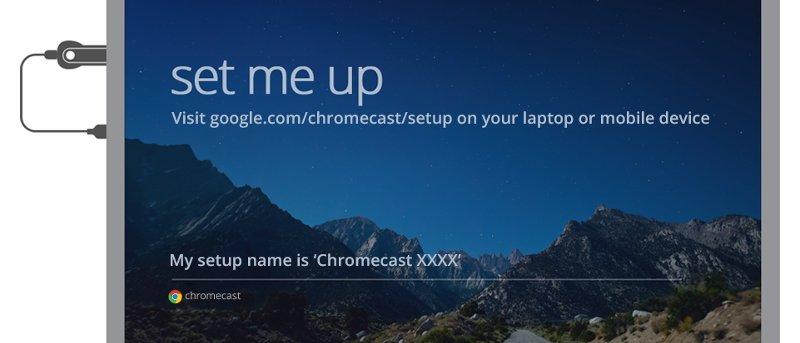 Will You Get a Google Chromecast? [Poll]