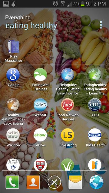 everything-home-healthy-eating