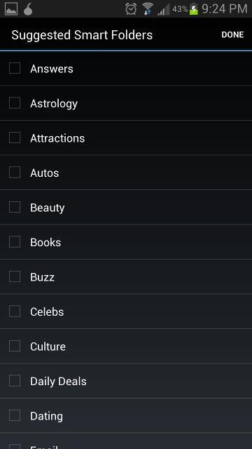 everything-home-smart-folders