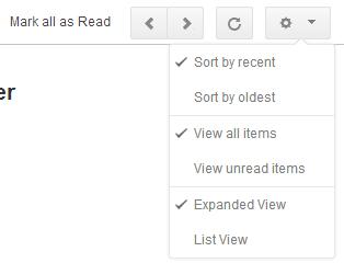 feedspot-options