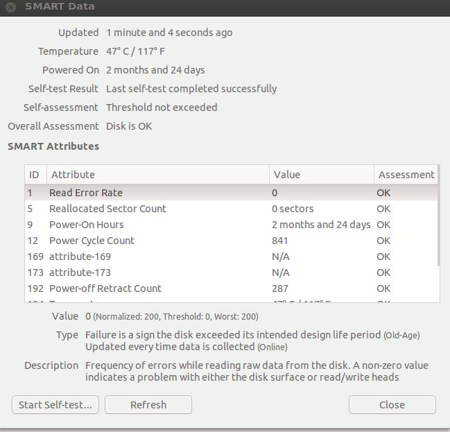 gnome-disk-utility-smart-data