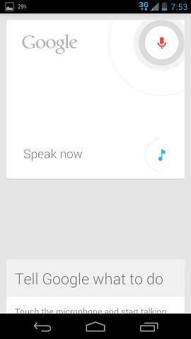 google-now-speak