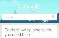 google-now-thumb