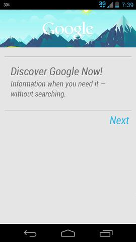 google-now-walkthrough