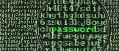4 Ways Hackers Steal Your Passwords