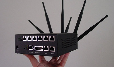 hackingpasswords-router