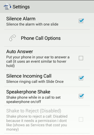 hovering-controls-phone-call-options