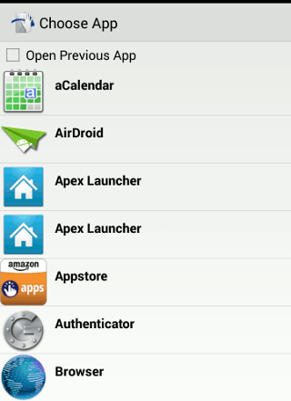 hovering-controls-select-app