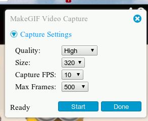 makegif-capture-settings