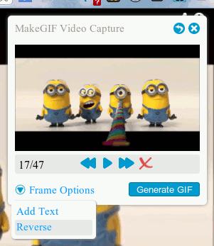 makegif-edit-frame