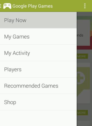 play-games-menu