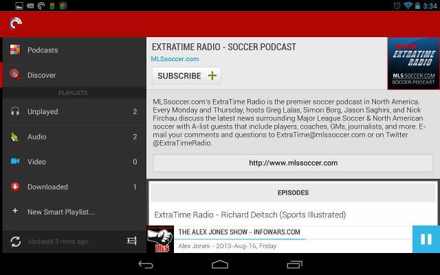 pocketcast-podcast-details