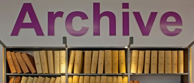 How to Create Self-extracting Archives Without Installing Additional Software
