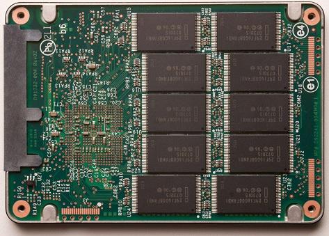 ssdoptimization-chips
