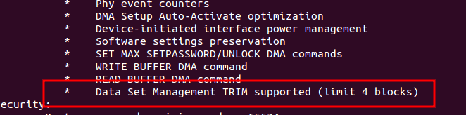 trim-is-supported