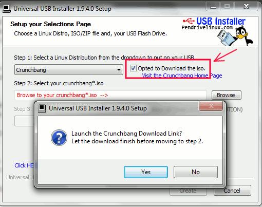 uui-download-distro