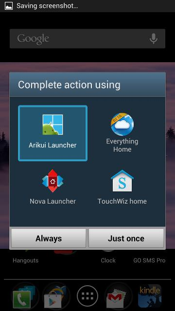 windows-8-on-android-set-as-default