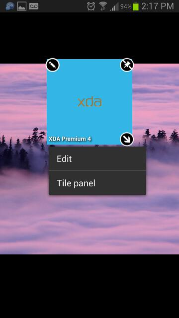 windows-8-on-android-tiles-editing