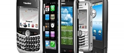 How Do You Handle Mobile Phone Contracts? [Poll]