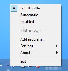 right-click-open-fullthrottle