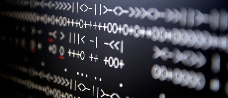 For Beginners: What You Need to Know About Encryption on The Internet