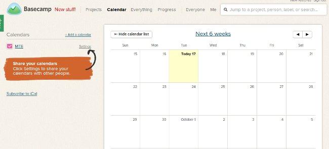 basecamp-calendar
