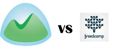 Collaborative Project Management Face-off: Basecamp vs Freedcamp