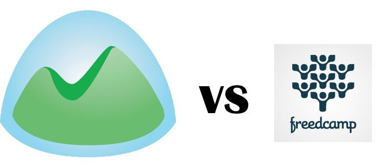 Collaborative Project Management Face-off: Basecamp vs Freedcamp