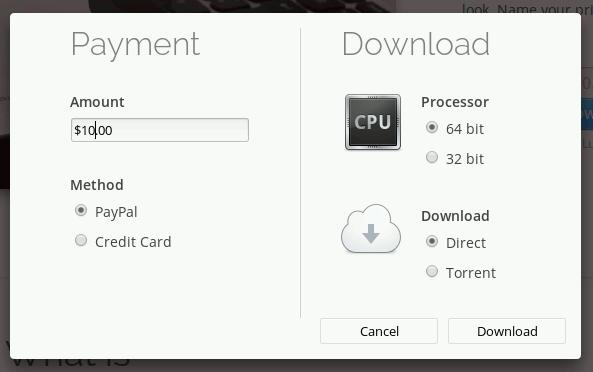 elementaryos-download-donation