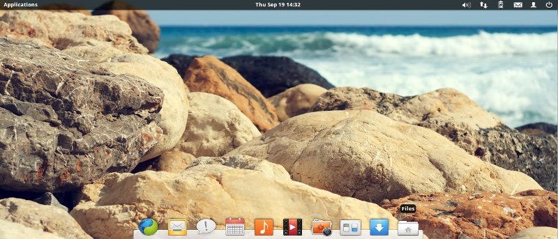 Elementary OS: An Elegant and Functional Linux Distro