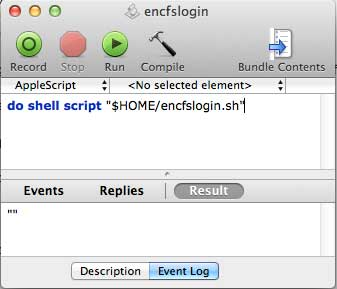 encfs-create-applescript-application