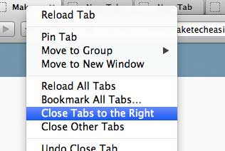 firefox-close-tabs-to-the-right