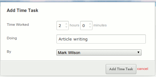 freedcamp-add-time-task