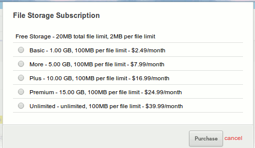 freedcamp-subscription