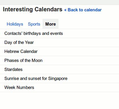 google-calendar-add-more-calendar