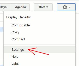 google-calendar-settings