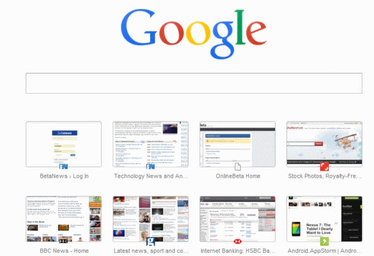 google_apps_1
