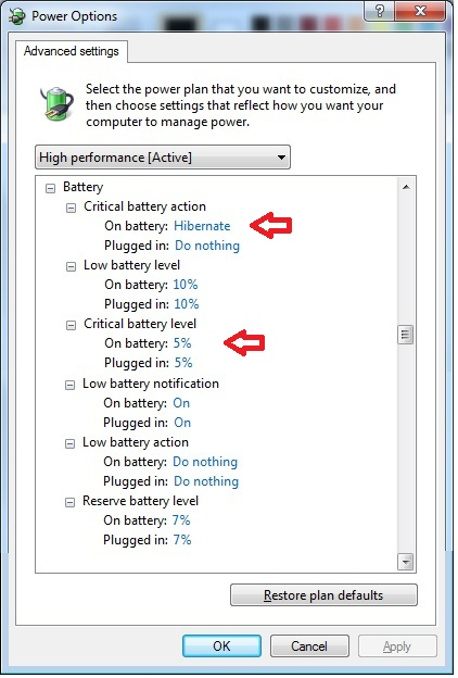 laptopbattery-advancedsettings