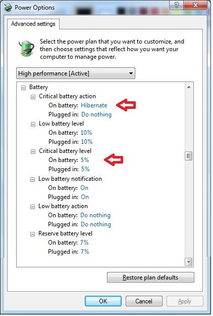 laptopbattery-advancedsettings