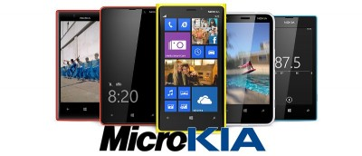 Can Microsoft Get Back Into the Mobile Game by Acquiring Nokia?