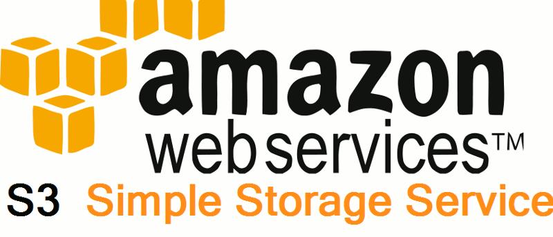 How to Mount Amazon S3 in Ubuntu
