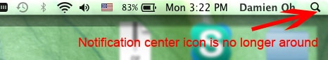 notification-center-icon-missing
